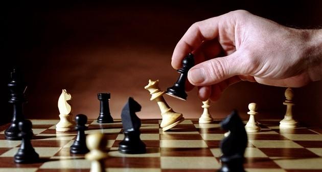 Strategic thinking giúp bạn tư duy thiết kế giải pháp chiến lược