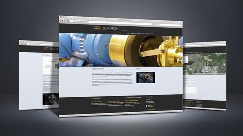 Trang web rất quan trọng đối với doanh nghiệp - 1