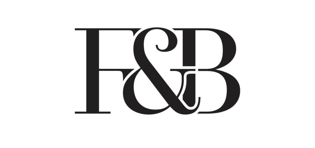 kinh doanh f&b