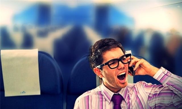 Kiểm tra khả năng nghe gọi