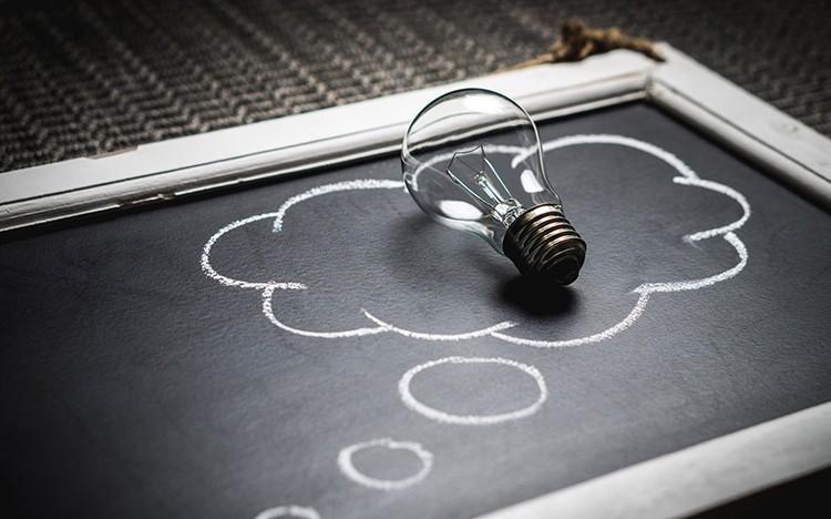 Thương hiệu ở cách mạng 4.0 mang lại hiệu quả như thế nào?