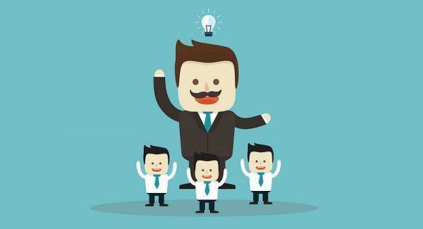 đào tạo nhân viên kỹ năng và thái độ cần thiết