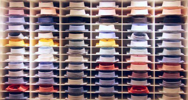 Cách quản lý cửa hàng quần áo - Luôn nắm được lượng hàng tồn kho