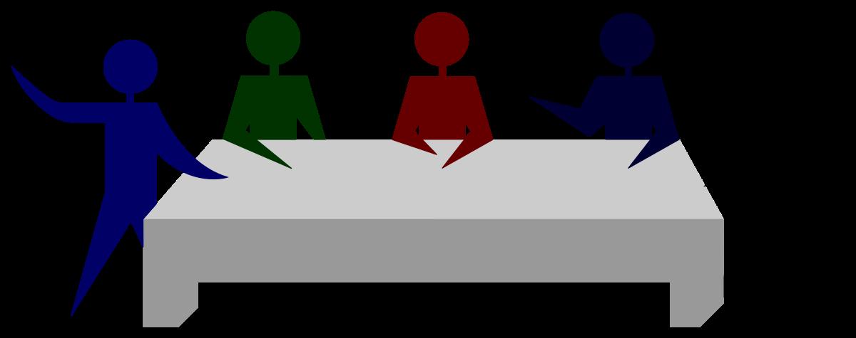 Những khối học nào dành cho ngành quản trị kinh doanh