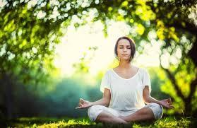 Cách Làm Giảm Stress Hiệu Quả2