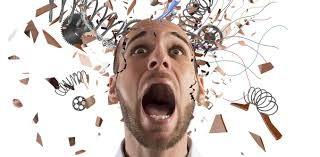 Cách Làm Giảm Stress Hiệu Quả4