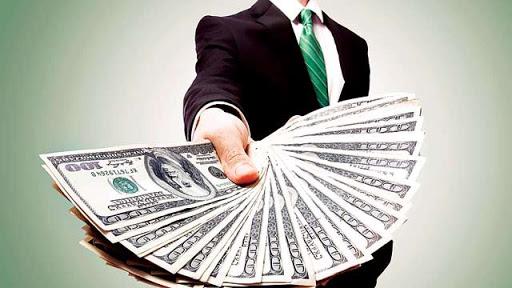 Thu hút vốn đầu tư trực tiếp nước ngoài vào Việt Nam và một số vấn ...