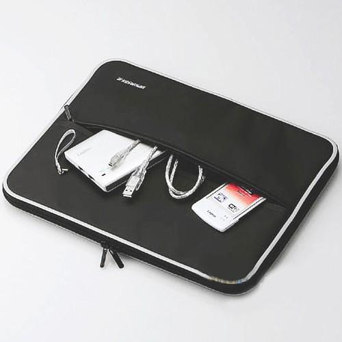 Có Nên Sử Dụng Túi Đựng Laptop Hay Không?