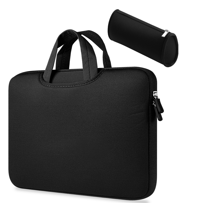 Túi Đựng Laptop 15.6 Inch Kiểu Dáng Thời Trang | Shopee Việt Nam