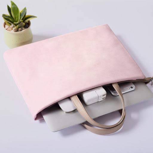 Túi đựng Laptop Đà Nẵng - Shop văn phòng phẩm và phụ kiện xinh Đà Nẵng