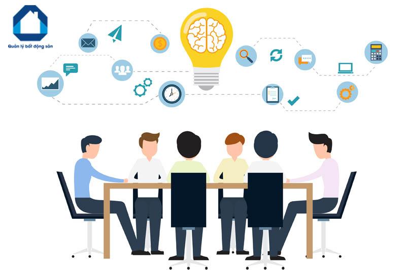 Kỹ năng giao tiếp là gì? Tầm quan trọng của nó với nhà môi giới BĐS