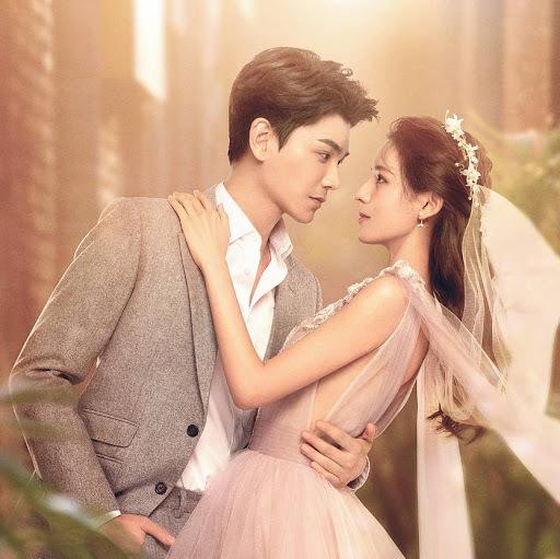 Top 5 bộ phim ngôn tình Trung Quốc hot nhất đầu năm 2020