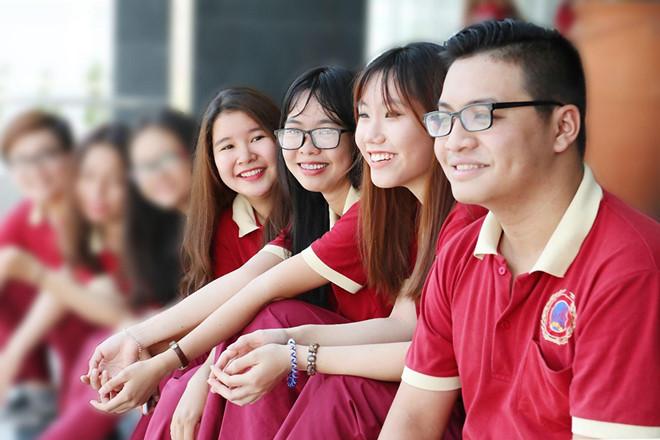 Tố chất đầu tiên của sinh viên Kinh tế là cần năng động và yêu thích hoạt động quản lý