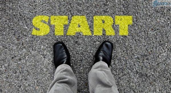 Làm thế nào để khởi nghiệp kinh doanh nhỏ hiệu quả