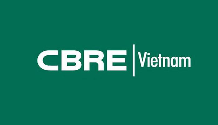bất động sản CBR Việt Nam