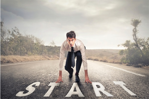 Khởi nghiệp là gì? Những yếu tố cần có khi khởi nghiệp