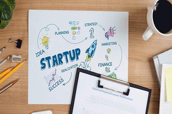 Khởi nghiệp và startupkhông giống nhauthế nào?