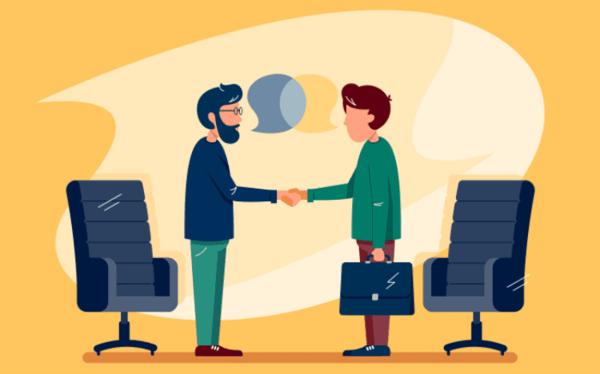 9 kỹ năng bán hàng chuyên nghiệp