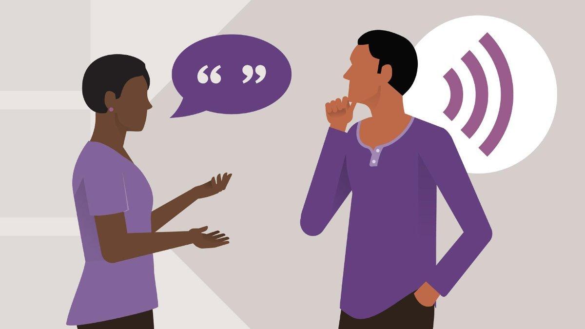 Kỹ năng lắng nghe la gì?