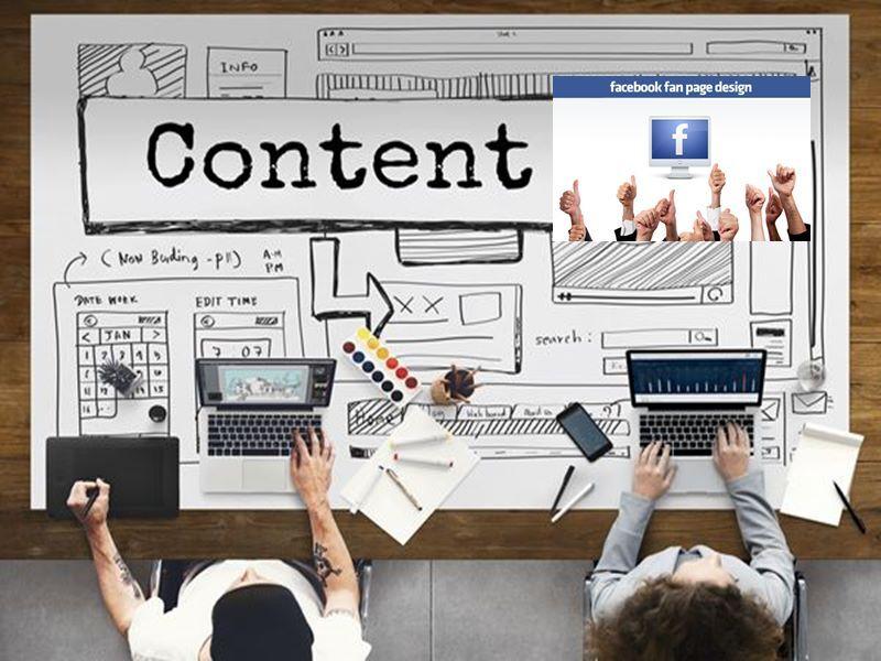 Bài viết chuẩn SEO có tầm quan trọng với một website nói riêng và doanh nghiệp nói chung