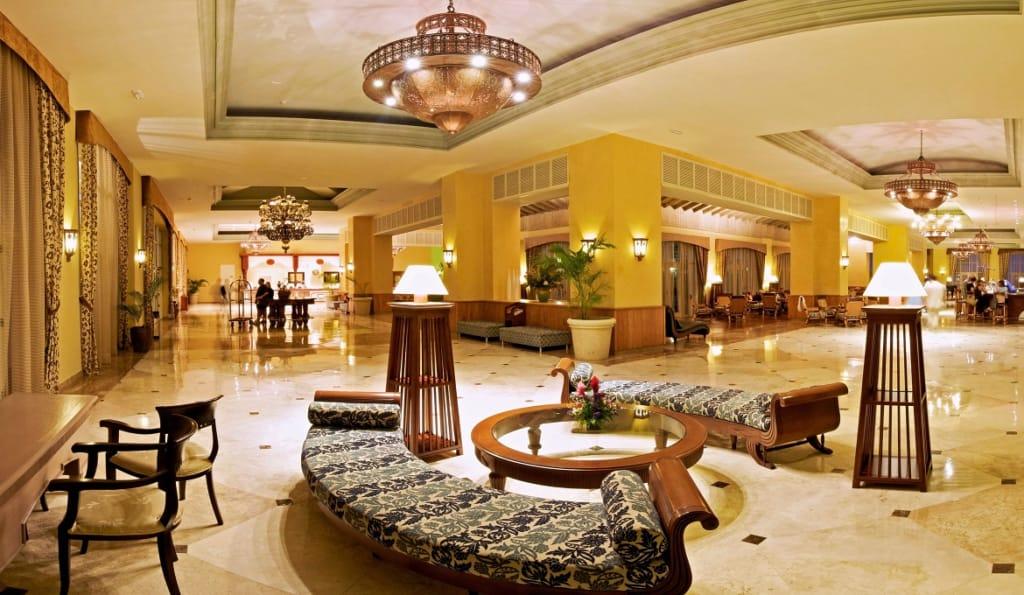 Xu hướng kinh doanh khách sạn trong thời đại công nghệ 4.0
