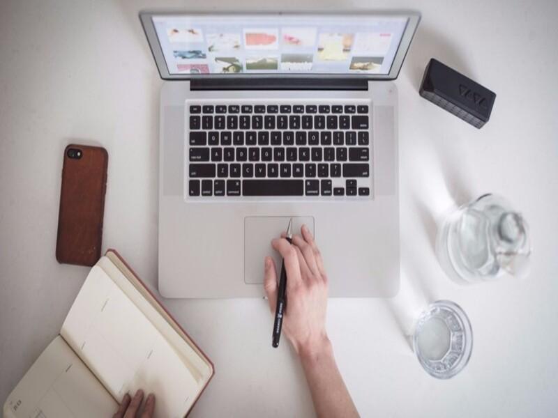 Phần lớn các doanh nghiệp đều cần đến dịch vụ viết bài SEO