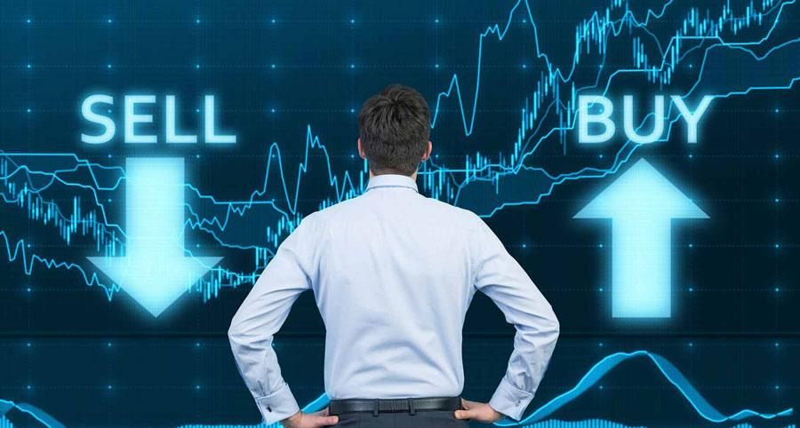 9 cách đầu tư chứng khoán thông minh