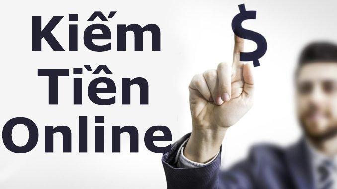 Kiếm Tiền Online - Công Nghệ Xử Lý Rác Thải