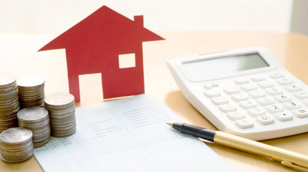 7 Cách làm giàu tại nhà ít vốn, lãi nhiều 2021 | Xổ Số Vietlott