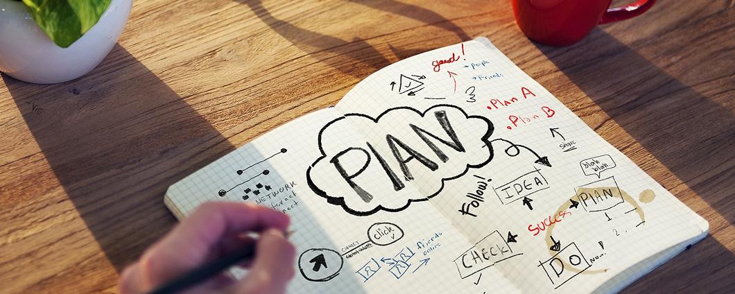 25 ý tưởng kinh doanh năm 2020 sẽ là xu hướng hốt bạc - Trumsiquangchau.com