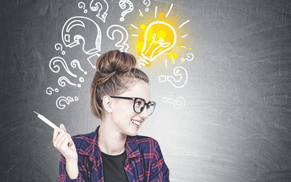 Ý tưởng kinh doanh 2021 sẽ là xu hướng hốt bạc | Simple Fanpage